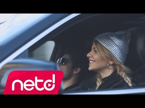 Melis Kar - Kibir (Aerro Remix): Melis Kar'ın, DMC etiketiyle yayınlanan