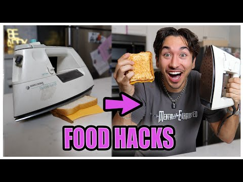 we-tested-viral-5-minute-food-hacks....-(and-this-is-what-happened...)