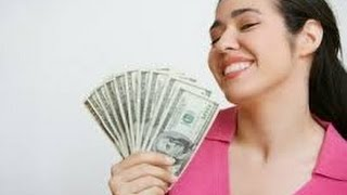 Faxless Payday Loans For Students