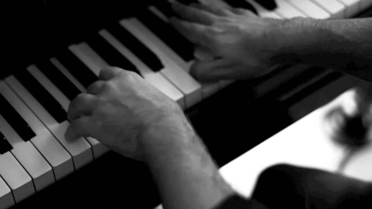 FEDERICO ALBANESE + opening act: SIMON GOFF [it/uk]