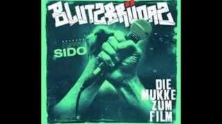 Sido - Hol doch Polizei (feat. B-Tight)