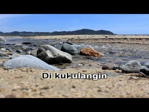 Sundo - Imago (KARAOKE) HD