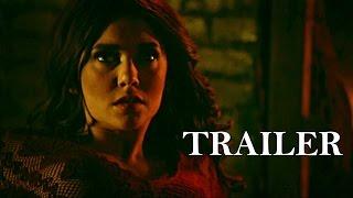 The Vampire Diaries: Season 9 - Official Trailer