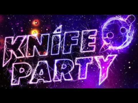 Knife Party - Sleaze (Worst Remix Ever)