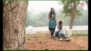 Tu Mohabbat Kaila [ Bhojpuri Video Song ] Palang Na Hilal