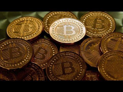 Как Заработать Первый Bitcoin Без Больших Вложений. Майним Биткоин Дома. Майнинговая Ферма Дома.