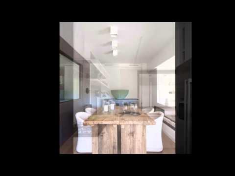 Дизайн квартир фото новинки 2015. Дизайн интерьера в современном стиле.