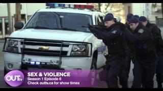 Sex & Violence   Season 1 Episode 6 Trailer
