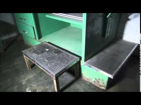 01 Obras Abandonadas en Oxapampa PARTE 1