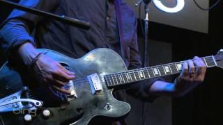 JJ Grey & Mofro - 99 Shades Of Crazy (Bing Lounge)