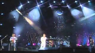 조용필 - 고추잠자리 (1993)