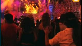 Daddy Yankee, Métele Con Candela, Festival de Viña 2006