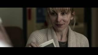 Emma Grant - Holden Trax 2013 - Uncover Trax