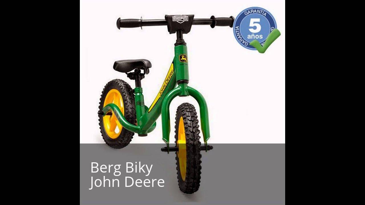 Bicicletas Económicas   Tecnocio - YouTube