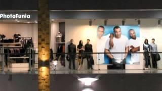 Chanson chaoui - Les frères Hellal et  Hassan Dadi - Ekkerd n' ugir