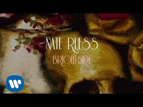 nate-ruess:-brightside-(lyric-video)
