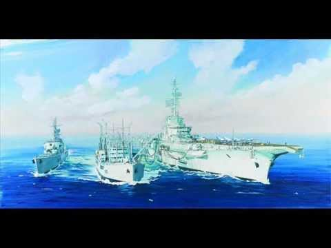 Aircraft Carriers: France 1911 - 2011 -?