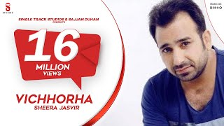 sheera-jasvir-vichhorha-most-popular-song-khaab-with-alka-yagnik-2016