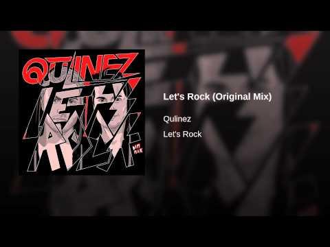 Let's Rock (Original Mix)