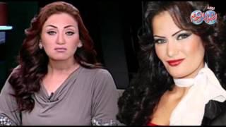 نشرة أخبار اليوم الفنية ... رأي الفنانين في مشاجرة ريهام سعيد مع إيمان الحصري