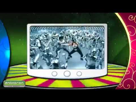 enthiran tamil movie library google chrome youtube