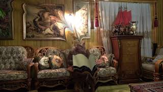 видео Характеристика имени Александр | Тайна имени Александр