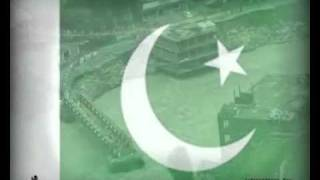 Pakistan Independence Day 2010