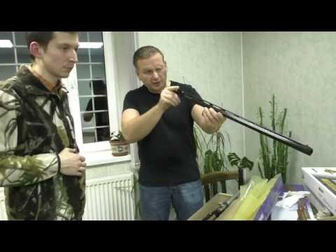 МР-155 VS Бекас-Авто ✌ Советы профессионала ✭ Как выбрать ружье? #2