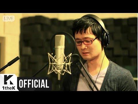 [MV] Dr. 9(구자창) _ God who holds me(나를 붙드시는 주 (Feat. 연호))