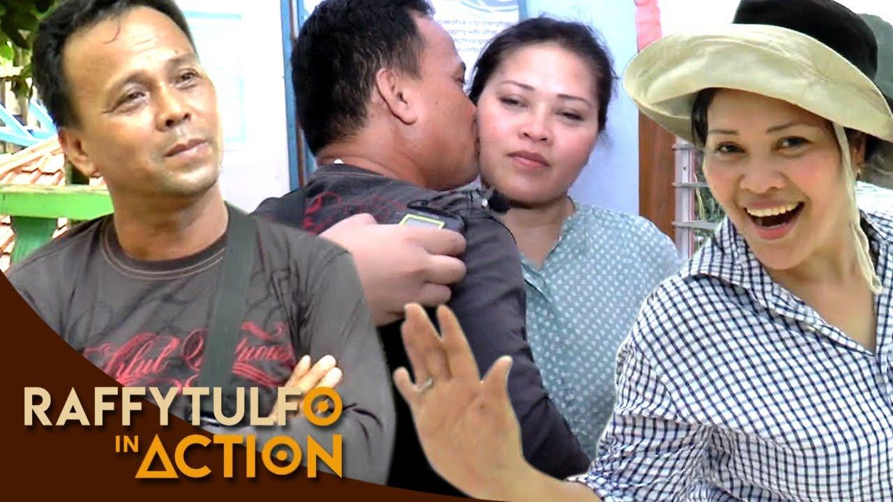 Download PART 2   GUSTO NINYO MATANGGAL ANG INYONG STRESS? PANOORIN NIYO ITO!