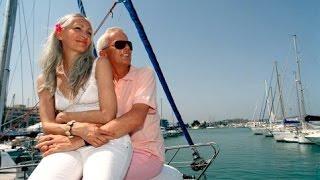 Остров Ибица Красивый видео тур на Ибицу(Небольшой красивый видео тур на остров Ибица ( Испания ). Остров Ивиса, или Ибица (Eivissa, Ibiza), лежит на самом..., 2014-08-25T16:55:52.000Z)