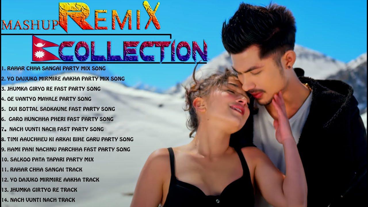 Download Dj Hans New Song Remix Mp3 Download Djpunjab MP3, 3GP, MP4