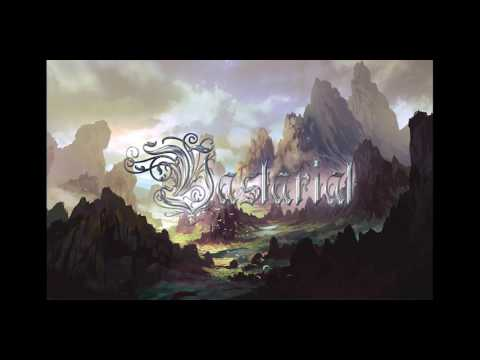 [Emotional Adventure Music] Vastarial - Imagination (2017)