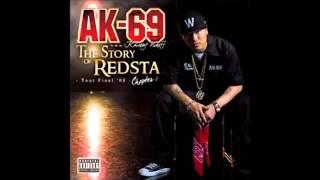 AK 69 ZERO feat AK 69 a k a Kalassy nikoff