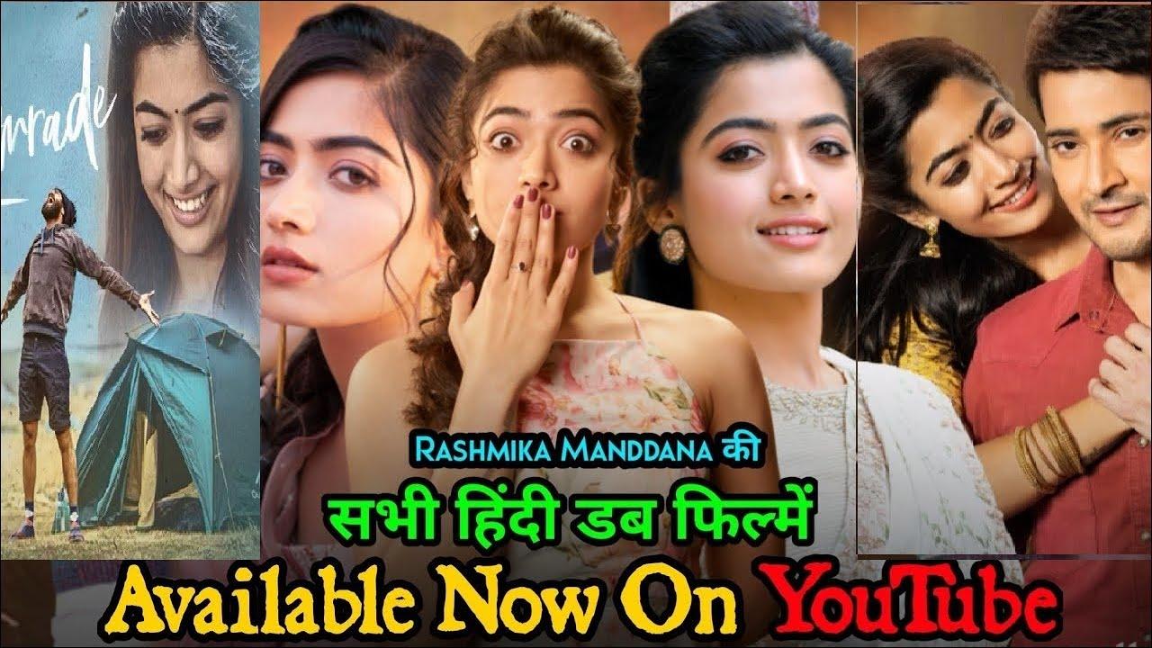 Mohabbat Hai Mirchi (Mirchi Lanti Kurradu) 2019 Hindi