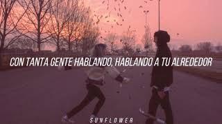 Hablando A Tu Corazón -  Charly García (Letra)