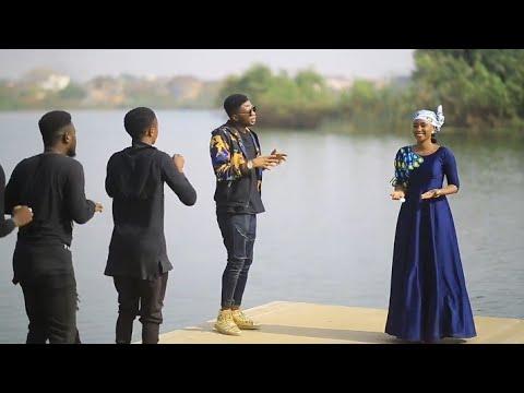 Download Nadasa Buri Songs By Husaini Danko Official Video 2020 X Bilil x Bilkisu Shema