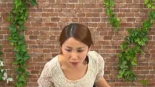 吉川友公式ブログ http://ameblo.jp/kikkawa-you/ 吉川友 official web ...