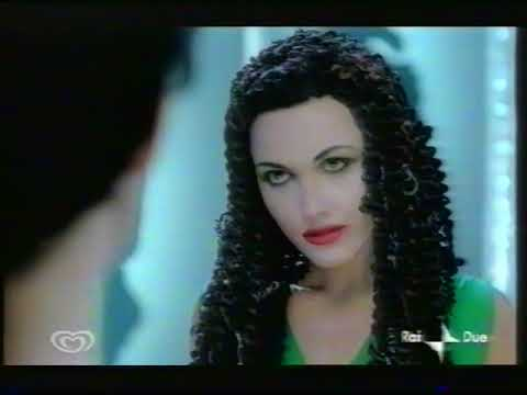 Sequenza pubblicitaria Rdue - Aprile 2003 (1/2) HD 720/50p
