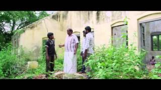 Yaanai Mel Kuthirai Sawaari - Trailer 2   Karuppaiyaa Murugan