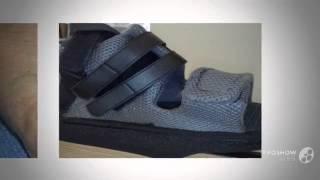 """косточка на ногах лечение шина      - Valgus Pro по лучшей цене?(http://rabotadoma.luzani.ru/valgus/ Средство """"Valgus Pro"""" с огромной скидкой Фиксатор """"Valgus Pro"""" от компании,фирмы"""