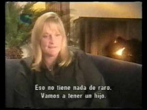Michael Jackson Take 2 (Subtitulos en español)(3/9)