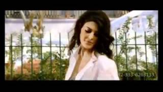 Phir Mohabbat Murder 2 (2011) Full Original Dvd ripped video HD song.flv