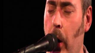 tindersticks - Dick's Slow Song - FM4 Radio Session (02.03.2012)