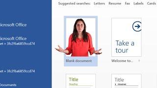 Do You Really Need Microsoft Office?