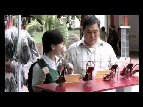"MCYS TV Commercial, ""Family"" - Composer: Ken Chong"