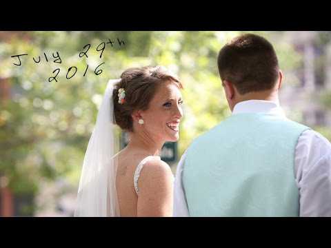 receptions:-kimberly-&-andrew-{a-cincinnati-summer-wedding-film}
