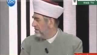 أخت تتزوج أخوها الله اكبر يا مسلمين.mp4