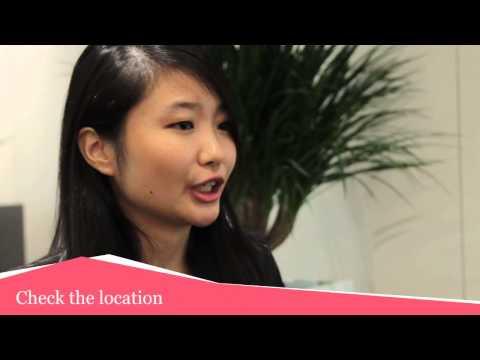 PwC Singapore Recruitment Tip #4
