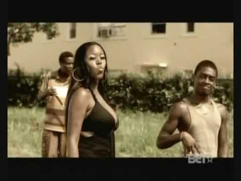 DJ Khaled Fed Up ft Usher, Young Jeezy, Rick Ross & Drake un  Victory